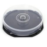Cake box pentru 10 CD