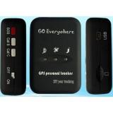 Localizator GPS pentru vehicule, persoane, animale de companie, GT-30x