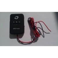 Localizator GPS pentru vehicule GT-30x 12V-24V
