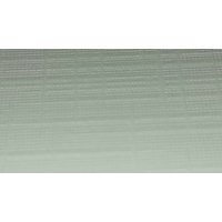 Hartie A4 fine art clothes 200g/mp lucioasa single side - pachet 20 coli