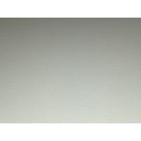 Hartie A4 fine art pearls 200g/mp lucioasa single side - pachet 20 coli
