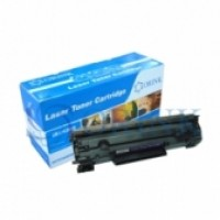 Cartus toner Orink compatibil HP CB435A CB436A CE285A CANON CRG-712 CRG-713 CRG-725