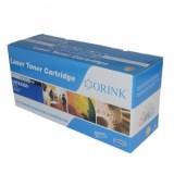 Cartus toner Orink compatibil Samsung SCX4200