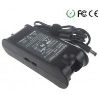 Alimentator compatibil DELL 90W 19.5V 4.62A mufa 7.4 mm x 5.0 mm tip PA-10 Family