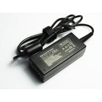Alimentator-incarcator pentru ultrabook si tableta 19V 2.1A mufa 2.5mm x 0.7mm