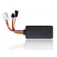 Localizator GPS cu microfon pentru ascultare pentru masini, camioane, TIR, trotinete, motociclete, scooter, ambarcatiuni TK-116
