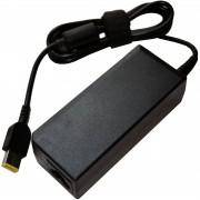 Alimentator - incarcator laptop Lenovo 20V 3.25A 65W - mufa Yoga13 cu pin central