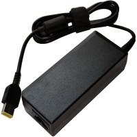Alimentator - incarcator laptop Lenovo 20V 4.5A 90W - mufa Yoga13 cu pin central
