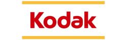 Discuri blank Kodak