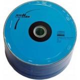 CD R80 Digittex Datamaxx 50 bulk