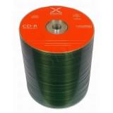 CD R80 extreme 100 bulk