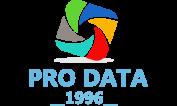 PRO DATA - hartie, cerneala, toner, cartuse, discuri, cabluri, alimentatoare, adaptoare
